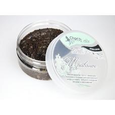 Бельди  ТРАВЯНОЕ  мыльная паста, глубоко очищает кожу, открывает поры, обладает антисептическими свойствами  130g ТМ ChocoLatte