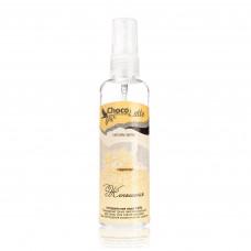 Гидролат  ЖЕНЬШЕНЯ  100% натуральная цветочная вода, омоложение, снятие макияжа, обогащение косметических средств  50ml ChocoLatte