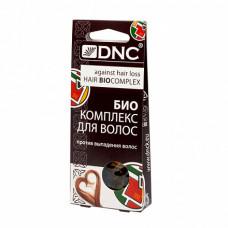 Биокомплекс  ПРОТИВ ВЫПАДЕНИЯ ВОЛОС   3*15ml DNC